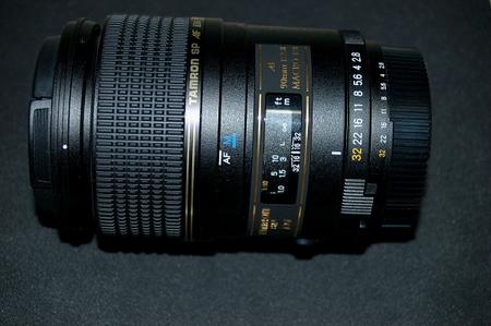 TAMRON SP AF Di 90mm MACRO f2.8.jpg