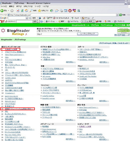 bh20060423_ranking01.jpg
