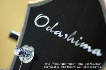odashima guitar_01.jpg